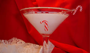 candy cane martini recipe 8 christmas drink recipes to warm up your holiday parties