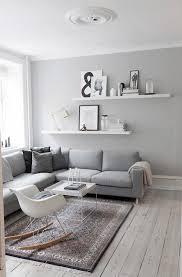 Modern Apartment Decorating Ideas Budget Living Room Design Living Room Designs Decorating Tips Modern