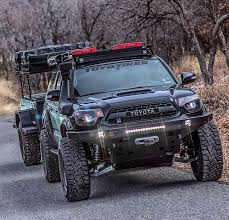 roof rack for toyota sequoia 67 best toyota sequoia images on toyota trucks