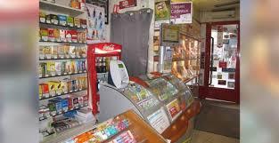 bureau de tabac lille photos la boutique du fumeur à lille dans le nord 59