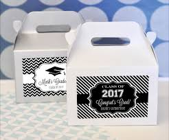 cookie box favors cookie boxes wholesale from 0 93 hotref