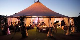 Monterey Wedding Venues Carmel Valley Ranch Weddings Get Prices For Wedding Venues In Ca