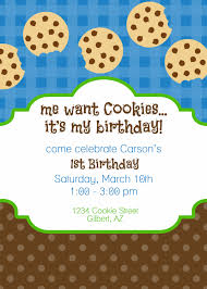 cookie monster baby shower cookie monster inspired birthday party or baby shower printable