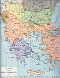 Europe Pre World War 1 Map by A Sea Battle You U0027ve Never Heard Of Elli 1912 Dawlish Chronicles
