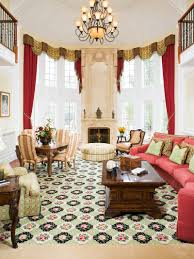 French Livingroom by Living Room French Style Living Room Interior Decor 2 Of 15 Photos