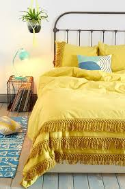 42 best h linen images on pinterest anthropology home and