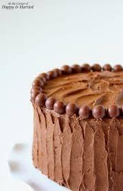 kfc birthday cake comedy central pinterest kfc birthday