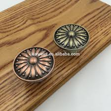 Precision Cabinet Doors by Single Hole Cabinet Door Handles Single Hole Cabinet Door Handles