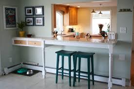 kitchen cabinets cape c