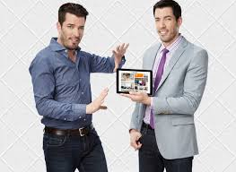The Property Brothers Win A Design Consultation With The Property Brothers