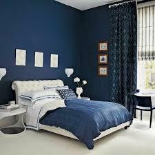 chambre peinture bleu bleu chambre adulte merveilleux couleur de peinture décorée bleu