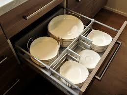 kitchen cabinet organizers canada home design ideas