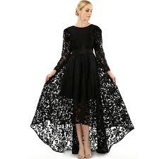meufuturocantinho 2 piece plus length prom clothes