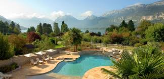 chambres d hotes talloires 74 hotel les grillons lac d annecy alps landscapes europe