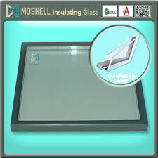 Used Glass Top Dining Table For Sale In Mumbai Glass Spacer For Glass Table Glass Spacer For Glass Table