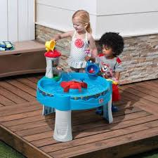 Step2 Creative Projects Table Step2 Toys Uk Step2 Plastic Indoor U0026 Outdoor Toys