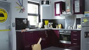 meuble cuisine aubergine einzigartig meuble cuisine aubergine haus design