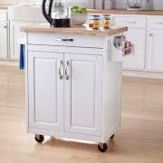 kitchen island carts kitchen islands carts walmart