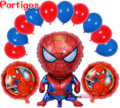 compare prices on foil balloon boy online shopping buy low price