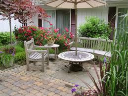 patio design ideas and inspiration hgtv