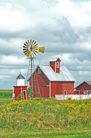 8127 best barns images on pinterest country barns old barns and