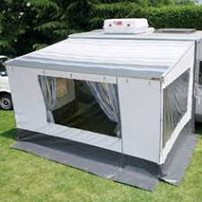 Rv Awning Extensions Fiamma Inc Products