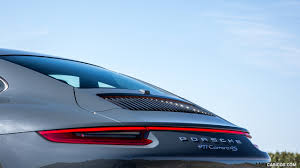 porsche graphite blue interior 2017 porsche 911 carrera 4s color graphite blue us spec hd