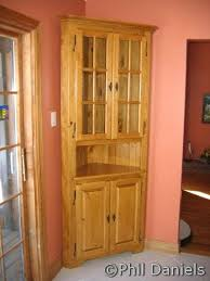 Tongue And Groove Kitchen Cabinet Doors Tongue And Groove Kitchen Cabinet Doors Tongue And Groove Cabinet
