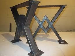 in metal table legs metal table legs industrial loft modern very popular design handmade