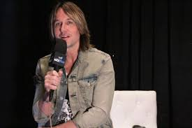 without you keith urban mp free download k99 1fm dayton and springfield s new country k99online com k99 1fm