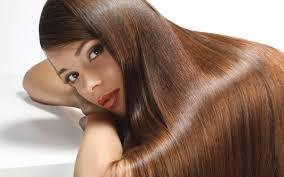 regis nano hair treatment keratin treatment vs brazilian blowout aveda hair salon blog