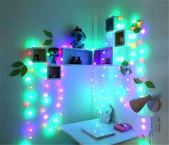 indoor solar lights walmart walmart flood lights outdoor light bulbs dusk to dawn light bulb