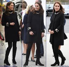 what kate wore the go to source on kate u0027s style for fans