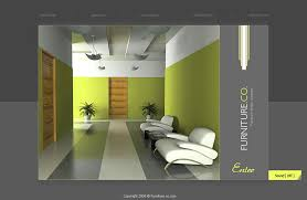 Interior Interior Design Gallery For Website Home Design Sites - Interior design ideas website