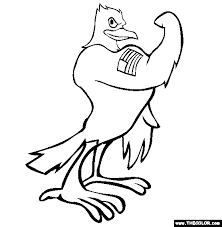 us flag coloring page flag day coloring pages page 1