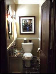white distressed set of three primitive bathroom decor rustic