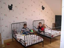 sport en chambre x chambre enfant ikea simple meuble pour chaios garcaon meubles