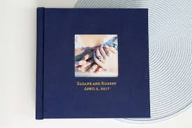 wedding picture albums professional wedding photo albums online wedding photo books