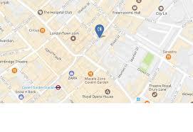 caffè nero jobs our london recruitment centre