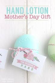 Cute Homemade Mothers Day Gifts by 163 Best Mother U0027s Day Images On Pinterest Mother Day Gifts