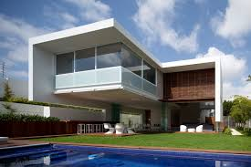 ff house hernandez silva arquitectos archdaily