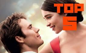 film tersedih barat 5 daftar film romantis terbaik 2015 2016 movie trailers 18