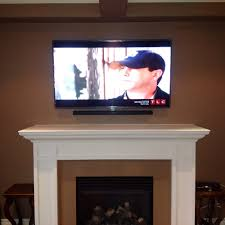 bell fibe fireplace channel home design inspirations