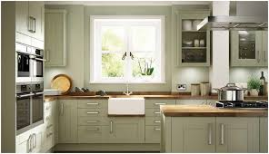 Popular Kitchen Colors With Oak Cabinets by Kitchen Decorating Kitchen Cabinet Color Schemes Olive Green