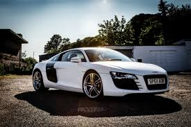 audi r8 gold tag for chrome audi r8 gallery chrome blue audi r8 and nissan gt