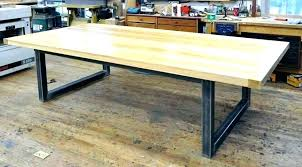 wood table with metal legs kitchen table legs metal square metal table legs wooden dining table