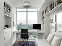Beautiful Home Offices 40 Beautiful Color Ideas For Small Office Home Office Futurist