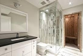 diy bathroom remodel ideas bathroom renovation ideas huskytoastmasters info