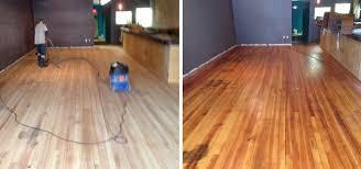 Hardwood Floor Refinishing Austin - dave u0027s hardwood floor refinishing