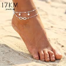 ankle bracelet from images Best boho ankle bracelets products on wanelo jpg